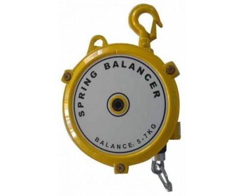 Балансир (подвес) для мешкозашивочной машины SB-7000 (5-7 кг)