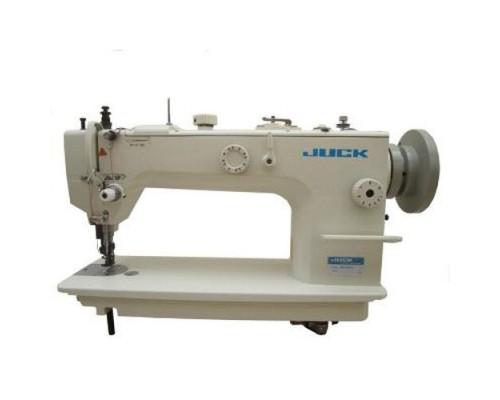 Промышленная швейная машина Juck JK-T388