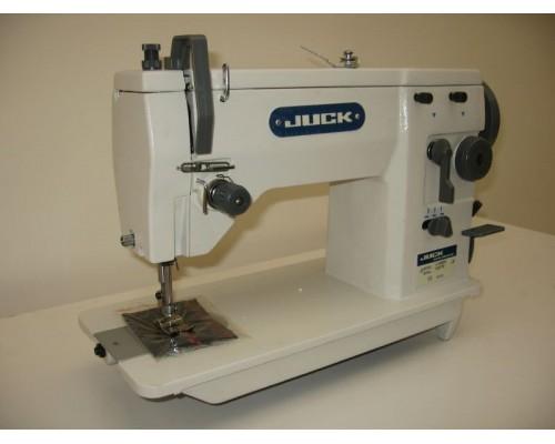 Промышленная швейная машина строчки зиг-заг JUCK JK-20U63