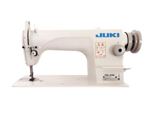 Промышленная швейная машина Juki DDL-8100NH (комплект)