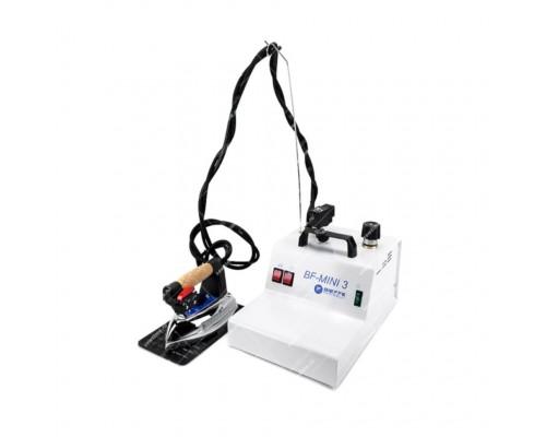 Парогенератор Bieffe BF-MINI 3 (2,4 л)