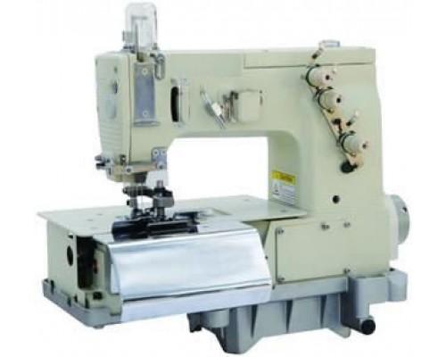 Промышленная швейная машина Juck JK-82000C