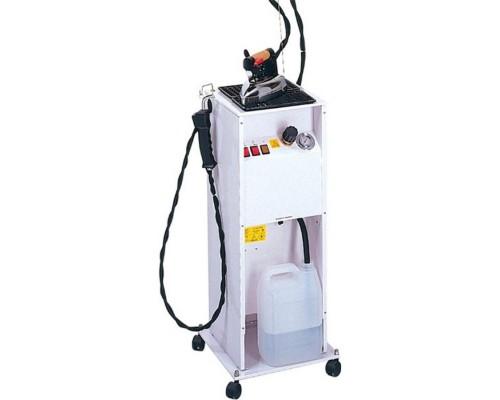 Парогенератор Bieffe Automatic Vapor BF048C2