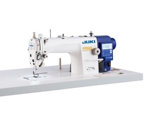 Промышленная швейная машина Juki DDL-7000AS7NBN/AK85 (комплект)