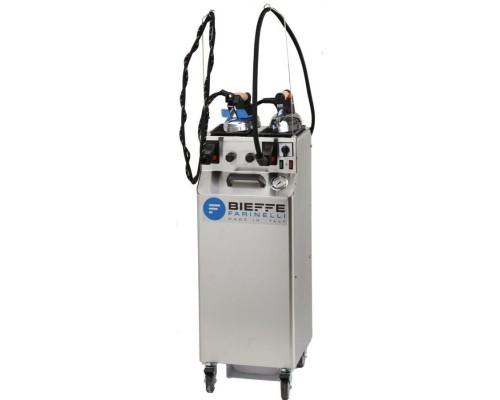 Парогенератор Bieffe Automatic Vapor BF425S02