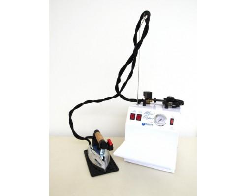 Парогенератор Bieffe Maxi Vapor BF003CE (3,5 л)