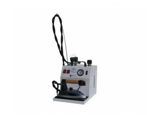 Парогенератор Bieffe Maxi Vapor BF004CE (3,5 л)