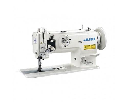 Промышленная швейная машина Juki LU-1509NH (комплект)