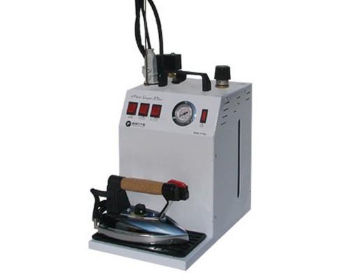 Парогенератор Bieffe Maxi Vapor Plus BF03PCE (5 л)