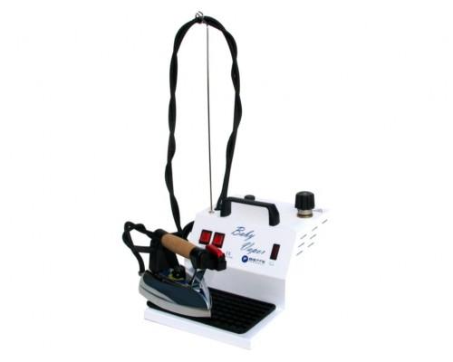 Парогенератор Bieffe Baby Vapor BF001BE (2 л)
