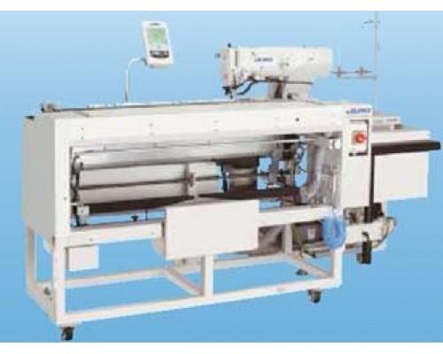 Программируемый автомат для изготовления прямых петель Juki AC172N-1790SA1K