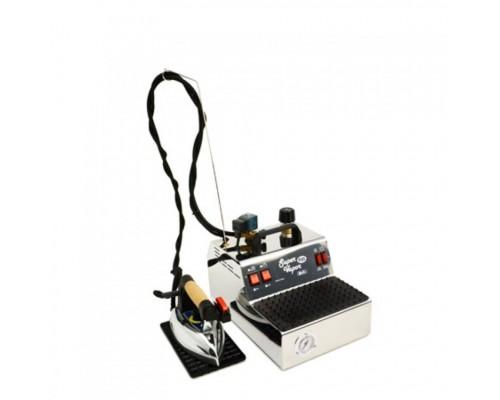 Парогенератор Bieffe Super Vapor BF073CE (2,4 л)