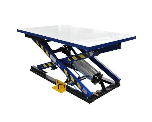 Пневматический стол для обивки мебели Rexel ST-3/PE MINI