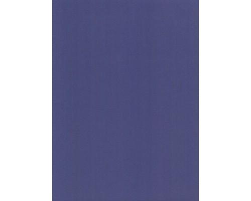 Ткань Тиси 120 г/м2, Деним (арт. №3239) шир. 1,50 м