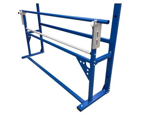 Пристенная стойка для рулонов тяжелого типа Rexel LS-1/PC