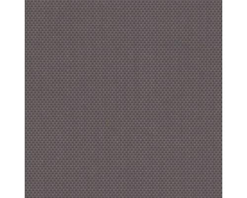 Ткань Оксфорд 240Т ПУ 1000, 135 г/кв.м, #11 св. серый
