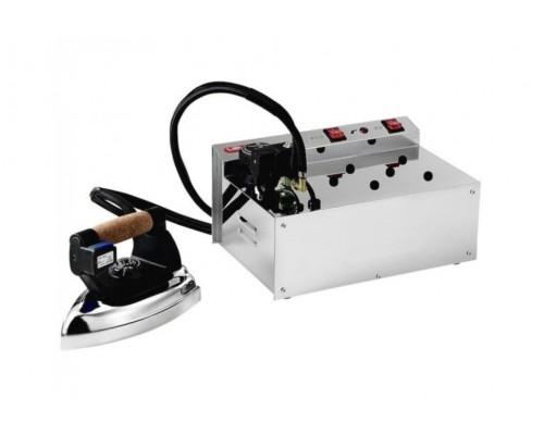 Парогенератор LELIT PS05/BSH (2,5 л)