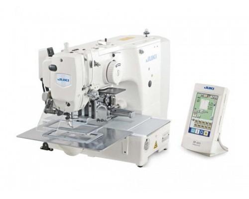 Швейный автомат Juki AMS-210ENHL-1510SZ 5000D/MC587NIP420F (комплект)