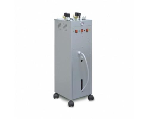 Парогенератор LELIT PGAUTO5NEW автоматический на 2 рабочих места (5 л)