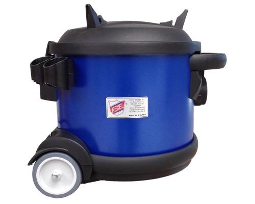 Вакуумная система Rexel PS 220 (пылесос)