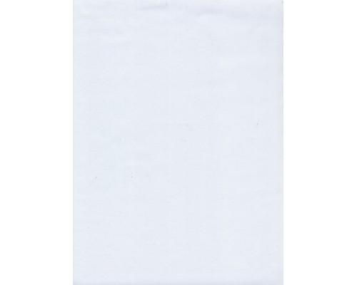 Ткань СVC, 150 г/м2, белый (арт. №0) шир. 150 см