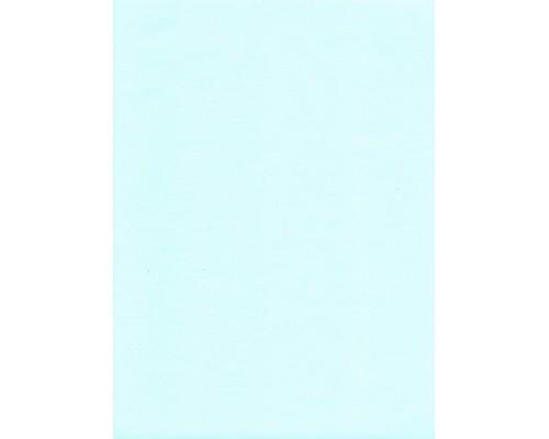 Ткань СVC, 150 г/м2, мята (арт. №2) шир. 150 см