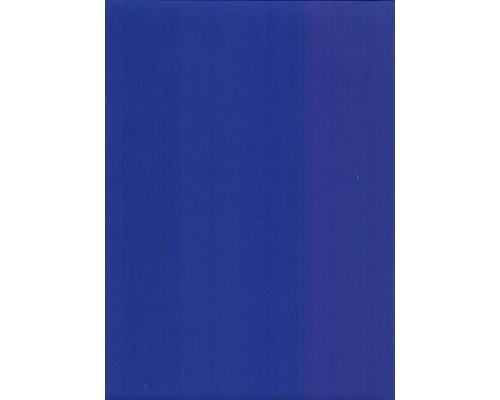 Ткань СVC, 150 г/м2, василек (арт. №5) шир. 150 см