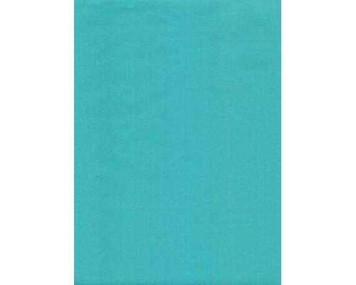 Ткань СVC, 150 г/м2, бирюза (арт. №12) шир. 150 см