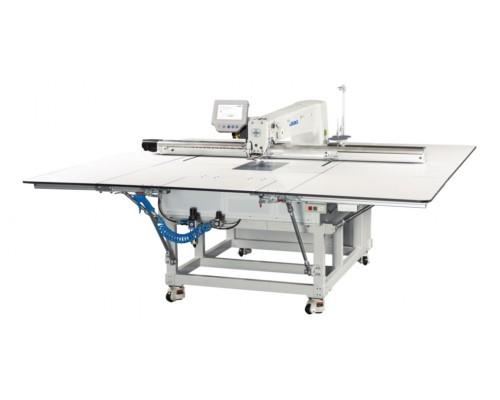 Машина для шитья по шаблонам Juki PS-800 SS 12080 AKX