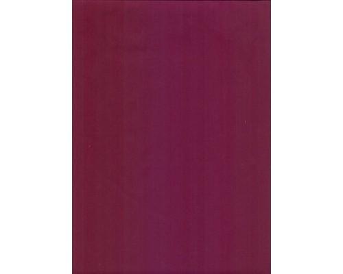 Ткань СVC, 150 г/м2, бордовый (арт. №14) шир. 150 см