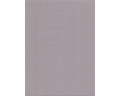 Ткань СVC, 150 г/м2, серый (арт. №20) шир. 150 см