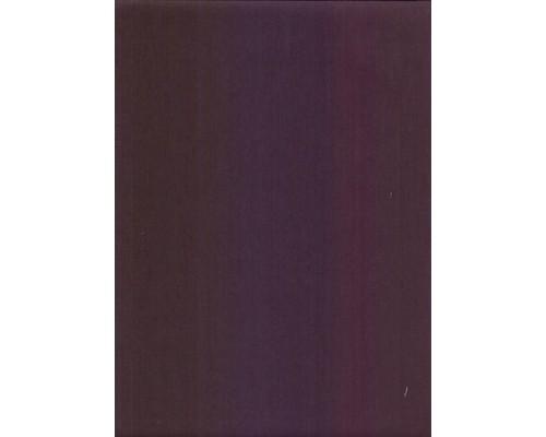 Ткань СVC, 150 г/м2, коричневый (арт. №27) шир. 150 см