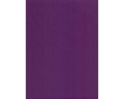 Ткань СVC, 150 г/м2, фиолетовый (арт. №28) шир. 150 см