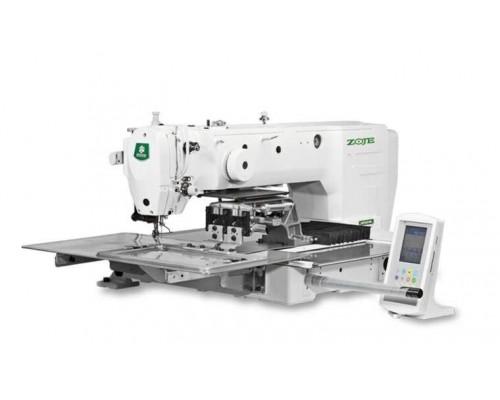 Автоматическая швейная машина Zoje ZJ5770-1306