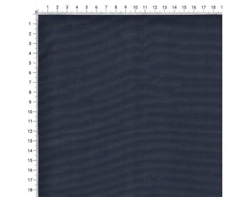 Ткань Оксфорд 210 ПУ1000, 95 г/м2, т.синий