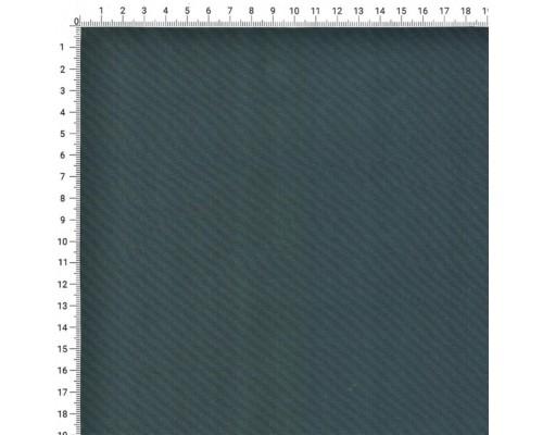 Ткань Оксфорд 210 ПУ1000, 95 г/м2, т.зеленый