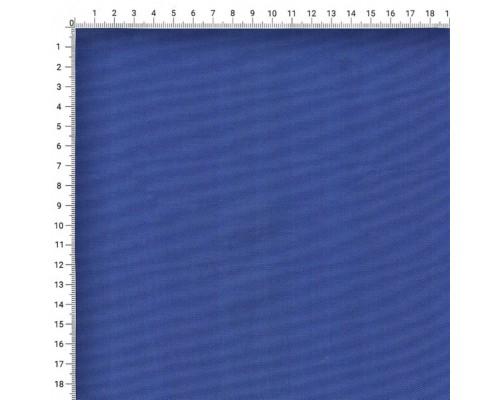 Ткань Оксфорд 210 ПУ1000, 95 г/м2, василек