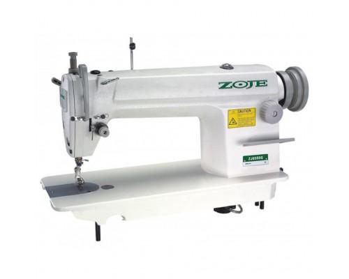 Промышленная швейная машина ZOJE ZJ-8500H (комплект)