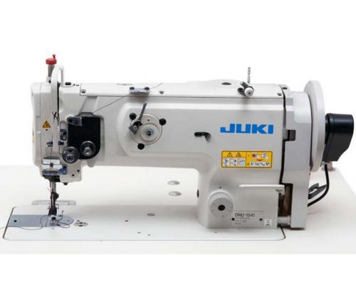 Промышленная швейная машина Juki DNU-1541-7/AK85/SC510/M51 (комплект)