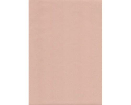 Ткань СVC, 150 г/м2, бежевый (арт. №58) шир. 150 см