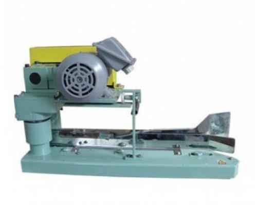 Keestar BF100Z (CP4900) Устройство подгиба и протяжки мешка