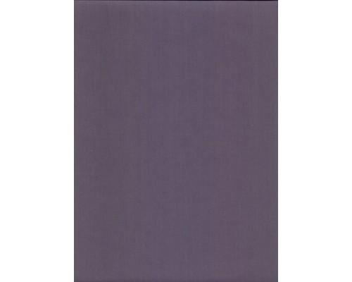 Ткань СVC, 150 г/м2, темно-серый (арт. №73) шир. 150 см