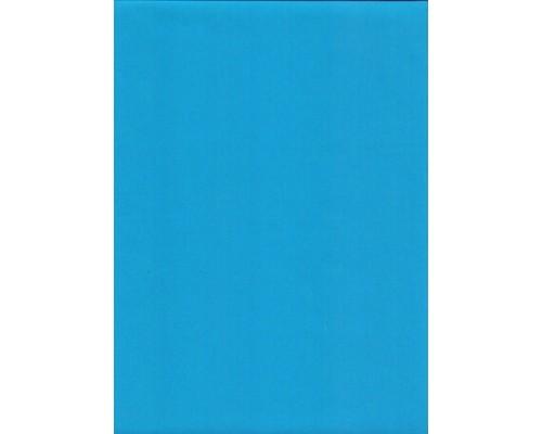 Ткань СVC, 150 г/м2, молибу (арт. №90) шир. 150 см