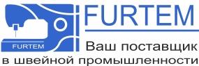 FURTEM - Магазин швейной промышленности